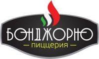 клининговые услуги в Минске для пиццерии бонджорно